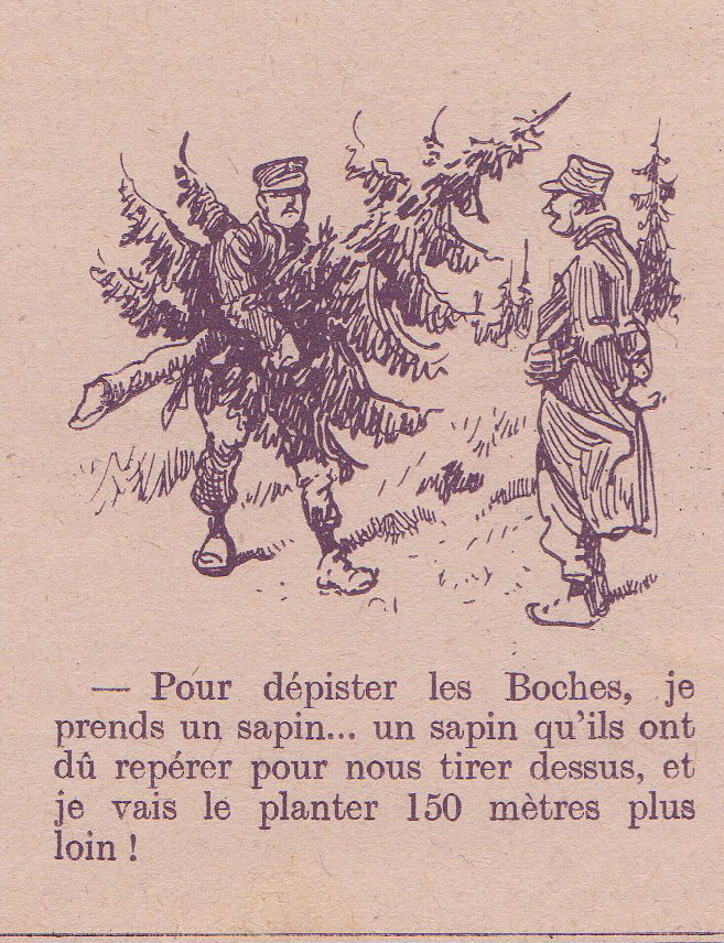 L'Illustration N° 3740   7 novembre 1914