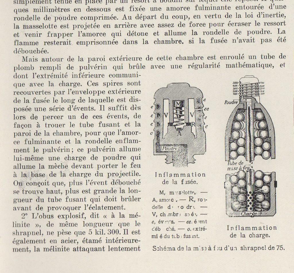 L'Illustration  N°3745   12 décembre 1914