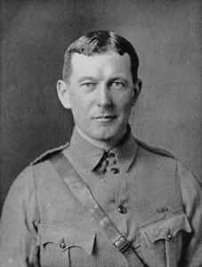 Lieutenant-Colonel_John_McCrae,_M.D.