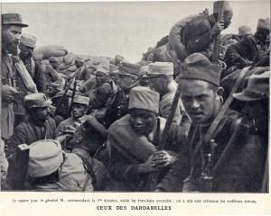 Dardanelles 3