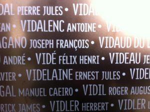 Videlaine Ernest