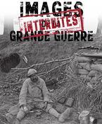 """Exposition """"Images interdites de la Grande Guerre"""" au château de Vincennes"""