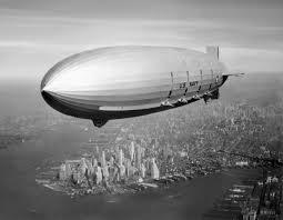 Nuit des Zeppelins, 29 janvier1916